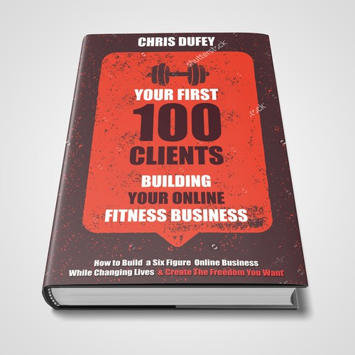 Fitness  business book