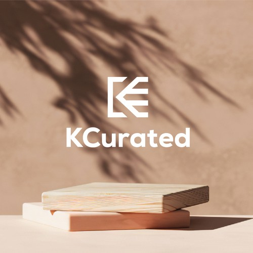 KCurated