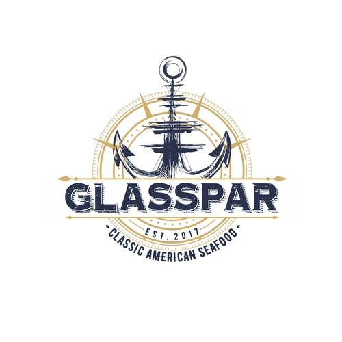 glasspar