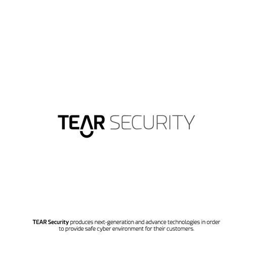Tear Segurity