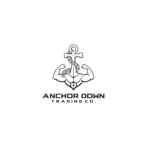 https://99designs.com/logo-design/contests/design-powerful-hip-logo-coastal-lifestyle-apparel-company-750914/entries