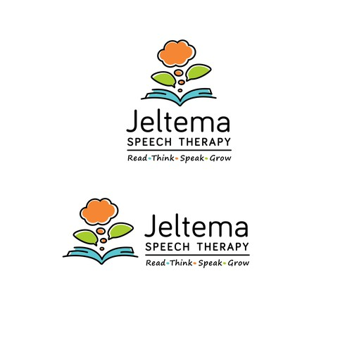 Jeltema Speech Therapy