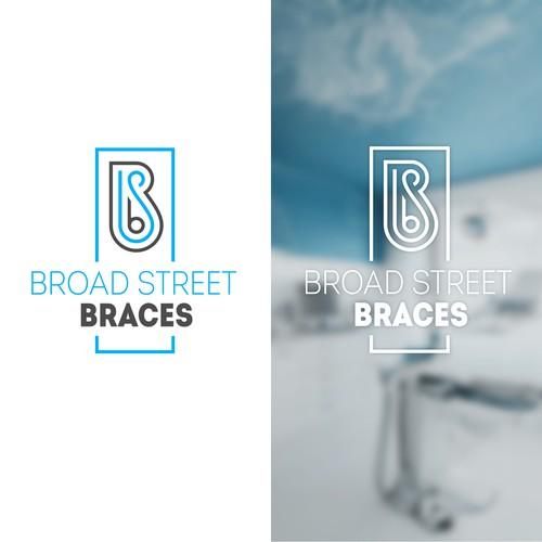 Broad Street Braces