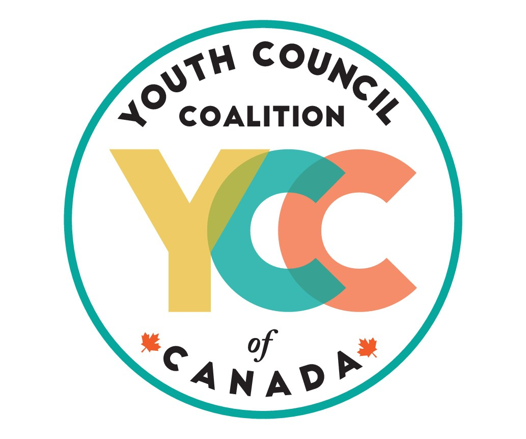 Youth Focused Not-for-Profit Needs a Logo
