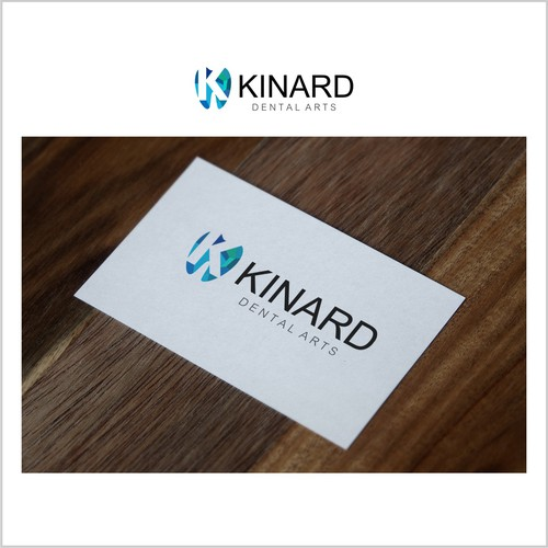 Kinard Dental Arts