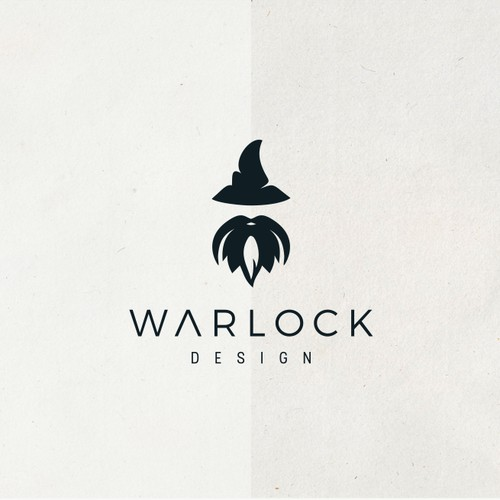 wizard and warlock concept