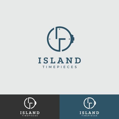 Island Timepieces
