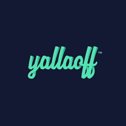 yallaoff