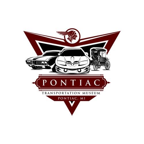 Pontiac Transportation Museum