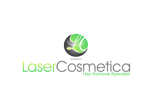 Create the next logo for Laser Cosmetica
