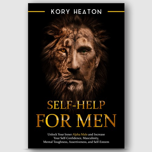 Self-Help For Men