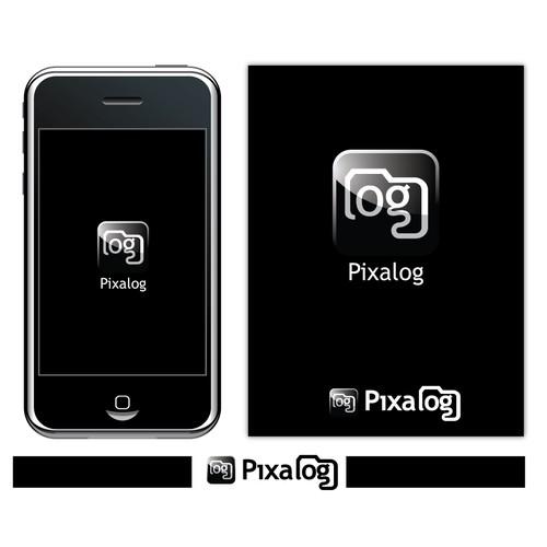 Pixalog