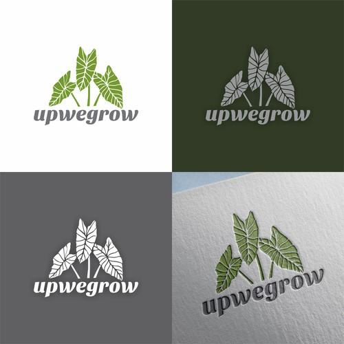 upwegrow