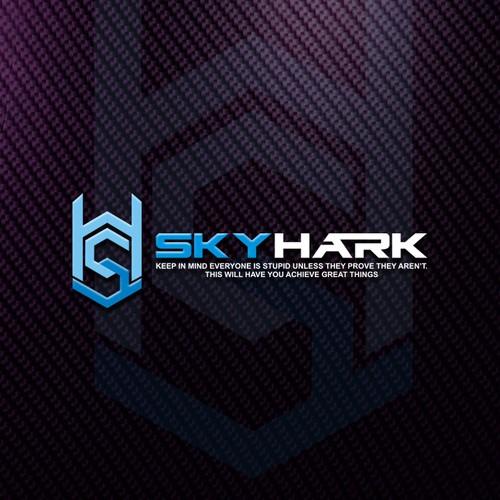 skyhark