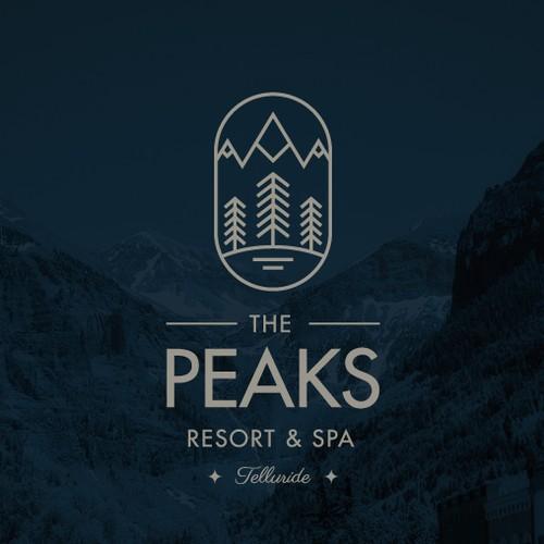 The Peaks - Resort & Spa