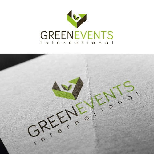 logo Green Events