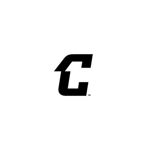 Logo design for 1Champion