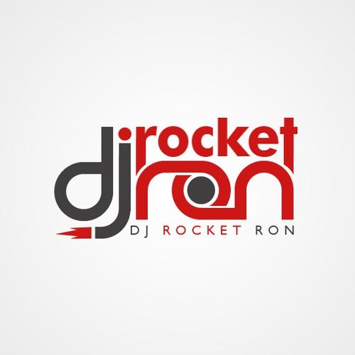 DJ RocKet Ron