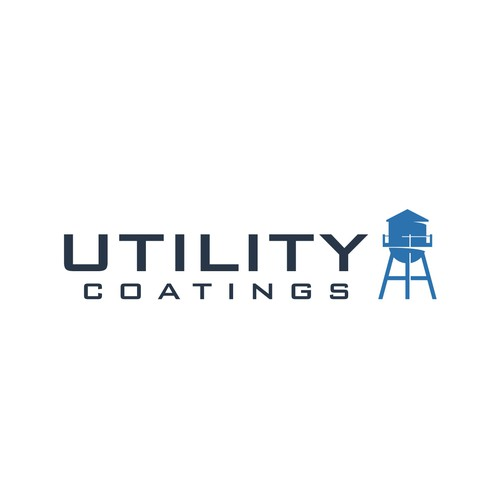 Utility Coatings