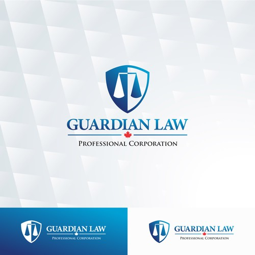 Guardian Law