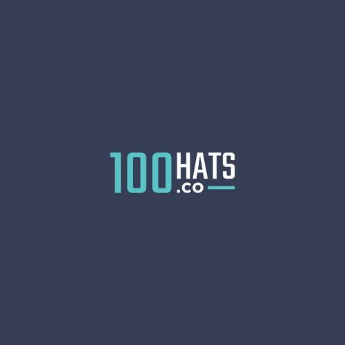 100HATS