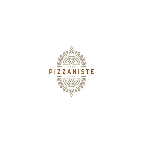 unused proposal for pizzaniste