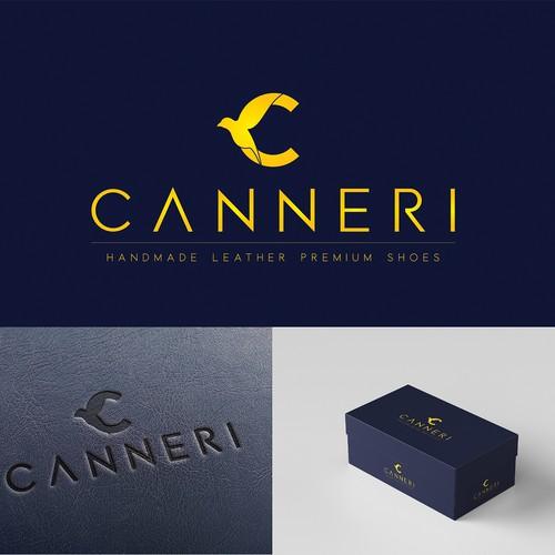 Canneri Logo