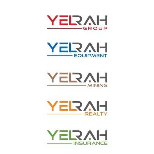 YELRAH Group
