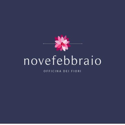 Novefebbraio - Boutique Flower Shop