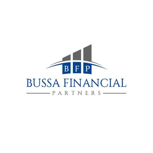 Financial Planning Team Logo