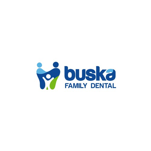 Dental Care Brand