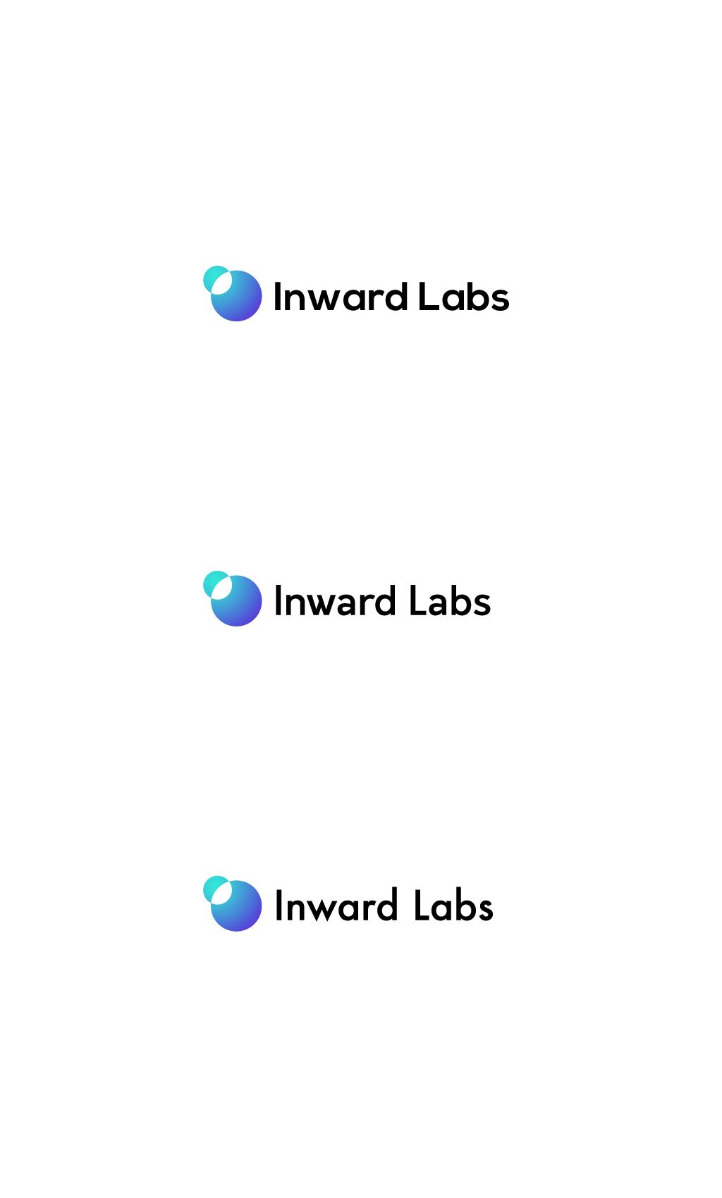 Company Logo for App Company Producing #1 Hit Apps