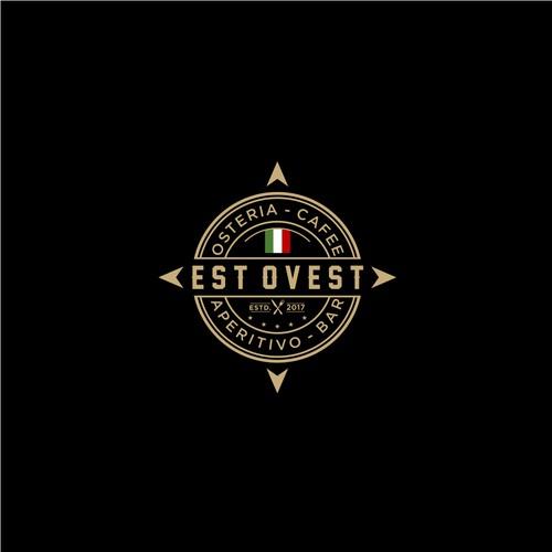 est ovest