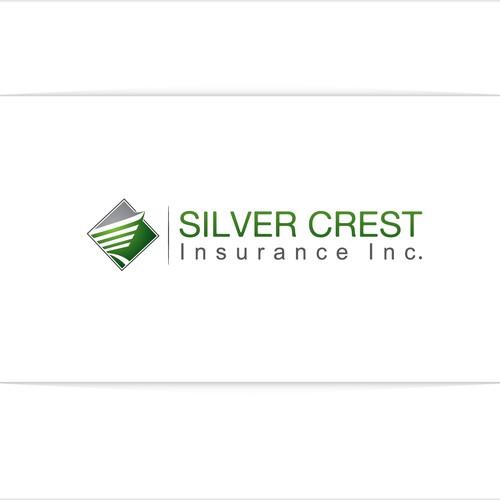 Design A Logo That Senior Citizens Will Love