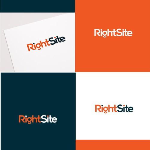 RightSite