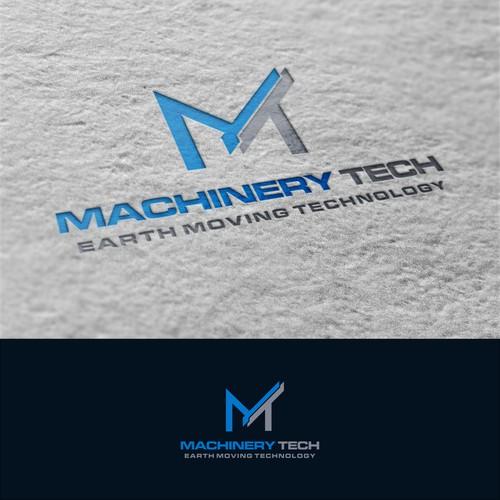 Mechinery Tech