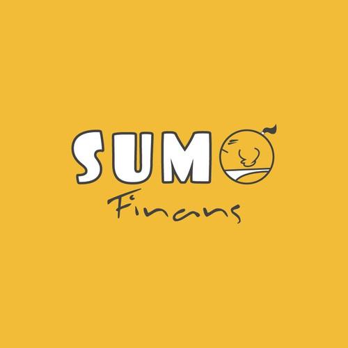 Sumo Finans