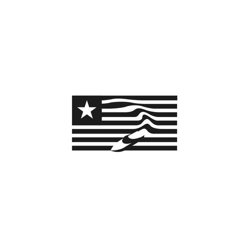 Sail USA