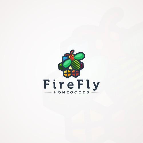 FireFly Homegoods