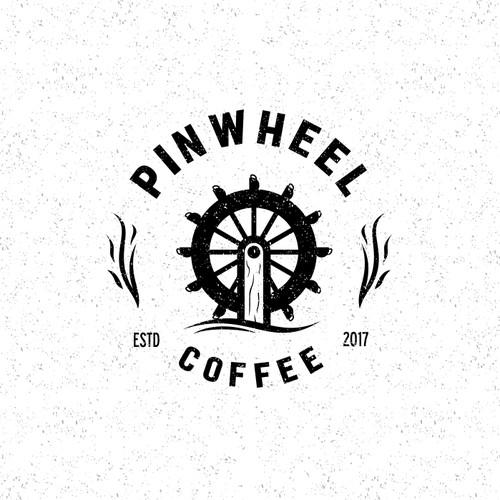 Student run/Student Managed Coffeeshop