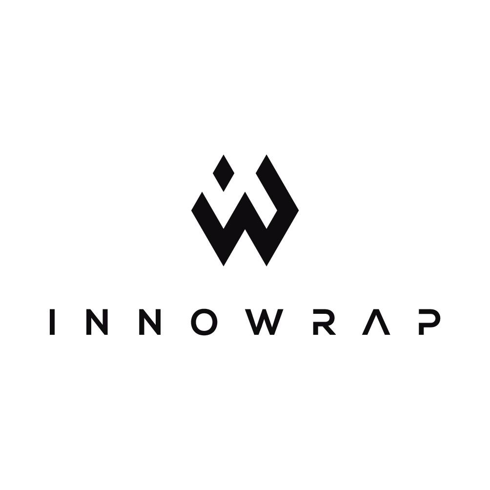 Folienprofi braucht für Neuaufstellung hochwertiges Logo
