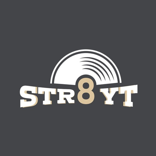 str8yt