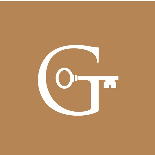 Online Hotel Booking Logo