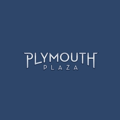 Plymouth Plaza