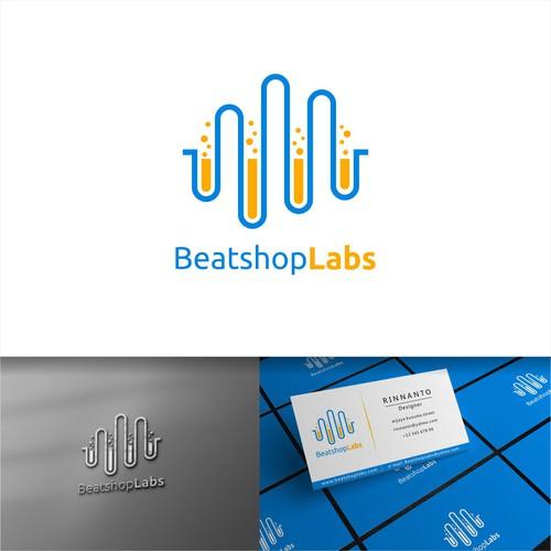 Music Education + Creation technology startup