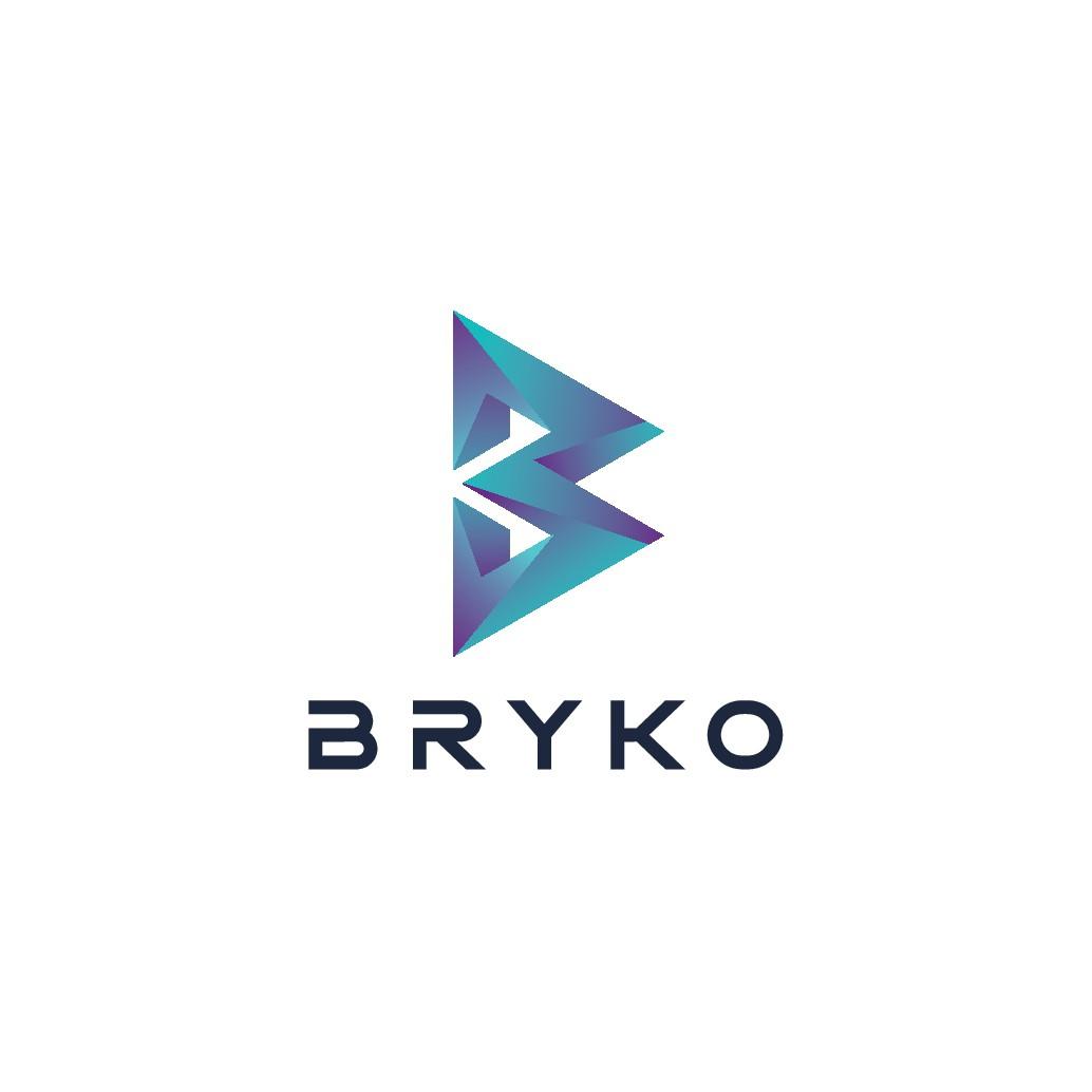 Logo For BRYKO