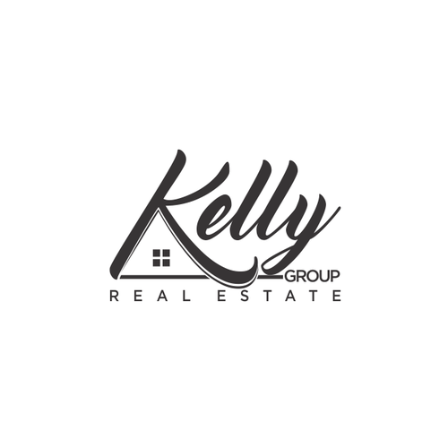 Kelly Group Real Estate