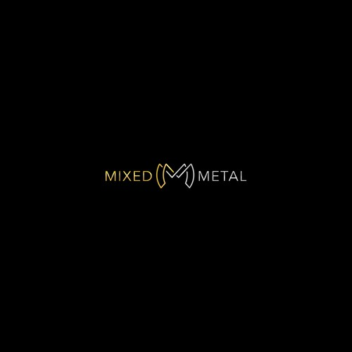 Mixed Metal