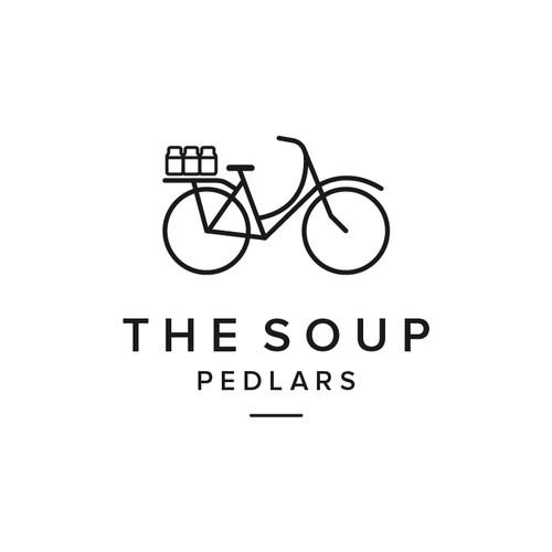 The Soup Pedlars