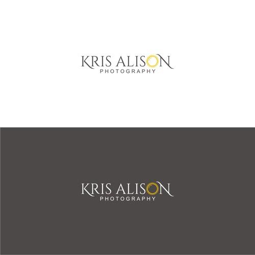 KRIS ALISON
